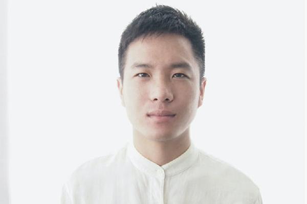 《华丽志》独家专访 BAN XIAOXUE 创始人班晓雪:两年开出近30家独立店,他是如何做到的?