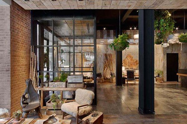 喜达屋资本意图出售旗下三家生态精品酒店1 Hotels,总价或达8亿美元