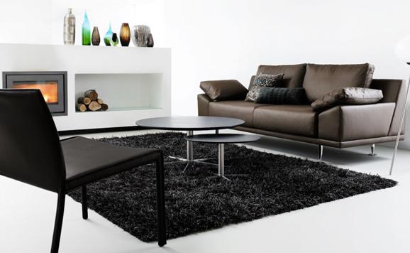 私募基金 3i 以15亿丹麦克朗收购丹麦家具品牌 BoConcept(北欧风情)