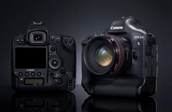 让发烧友更方便地买卖二手设备,英国摄像摄影设备交易平台 MPB 融资210万英镑