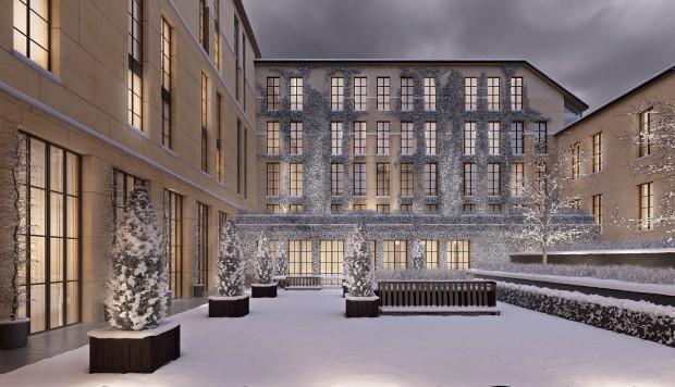 4._bulgari_hotel_moscow_courtyard_view_snow
