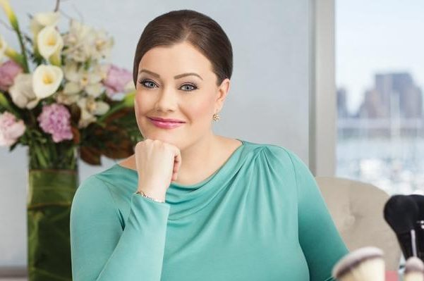 欧莱雅集团12亿美元收购美妆创业品牌 IT Cosmetics,私募基金TSG狂赚25倍!