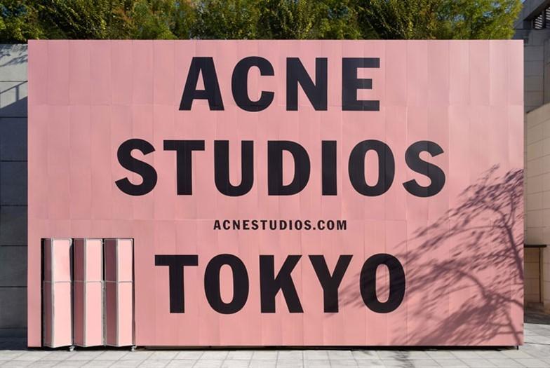 AcneStudios_Tokyo_1