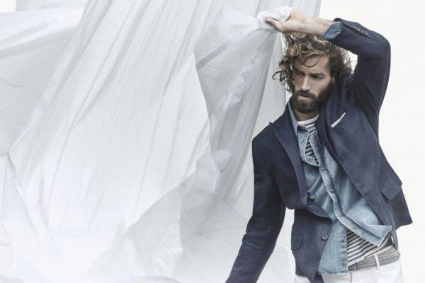 意大利奢侈品集团 Brunello Cucinelli 上半年销售同比增长 9.7%,大中华区增长15%