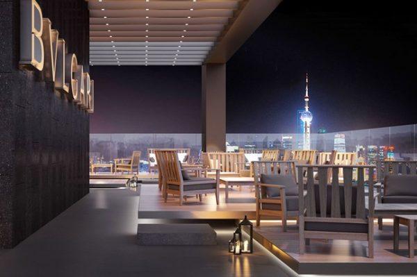 宝格丽酒店掌门人详解未来扩张计划:2017年,上海、北京、迪拜三店齐发