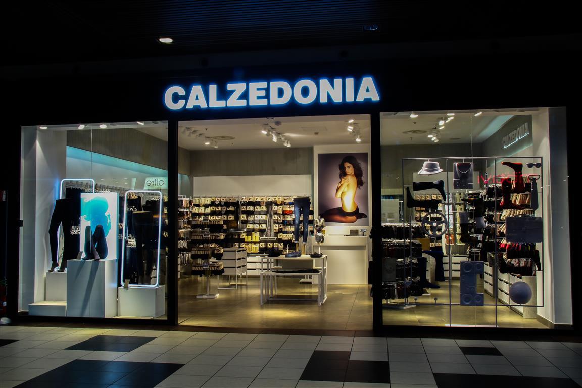 Calzedonia-Medium