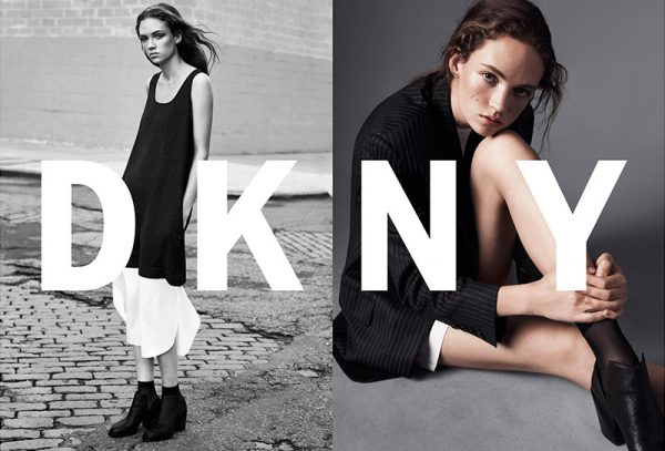 LVMH 6.5亿美元向美国 G-III 出售纽约设计师品牌 Donna Karan