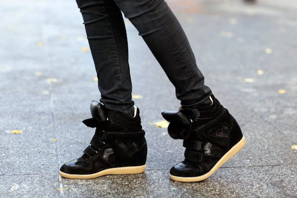 Isabel-Marant-Sneaker-Wedges