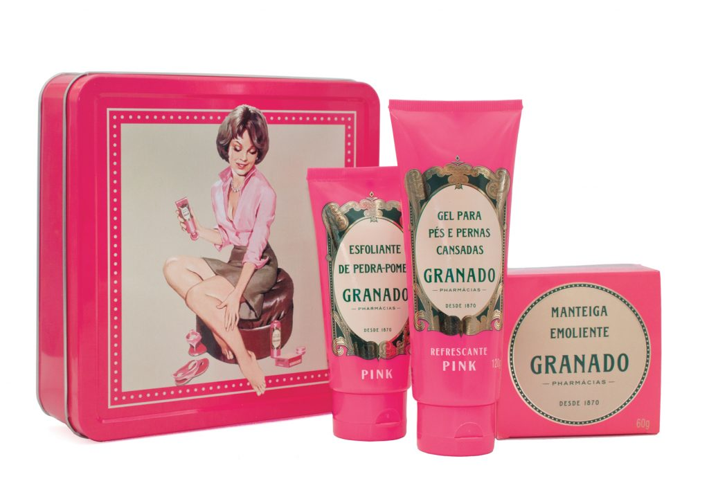 Kit-Pink-Granado