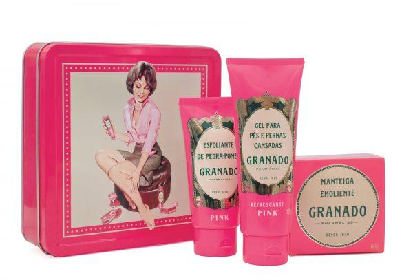 西班牙美妆巨头 Puig或投资巴西百年美妆品牌 Granado,进军小众市场