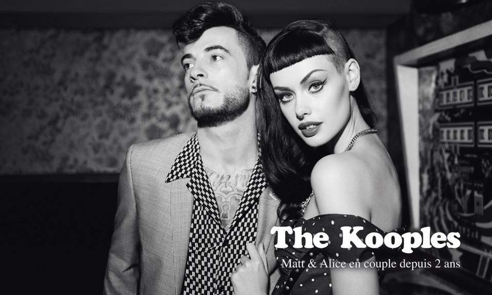 Lookbook_The_Kooples_03-960x576