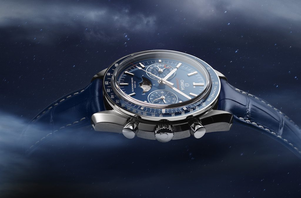 Omega-blue-moon-watch-2016-basel-launch-mens-watch