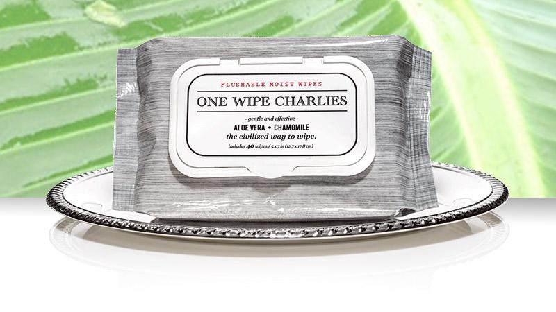 One_Wipe_Charlies_Wide