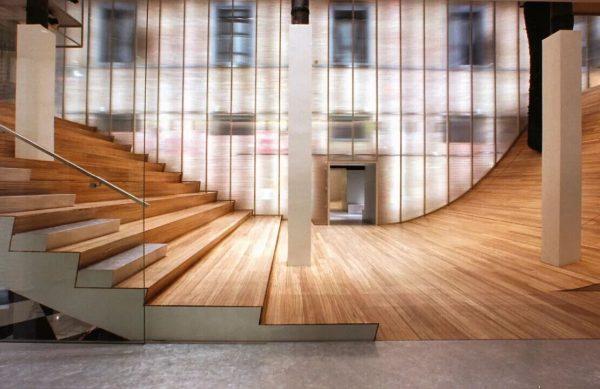 纽约当下最吸睛的10个时尚奢侈品门店设计案例