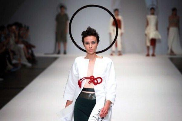 香港时装贸易展最新动向:客流量大幅下滑,参展商有喜有忧
