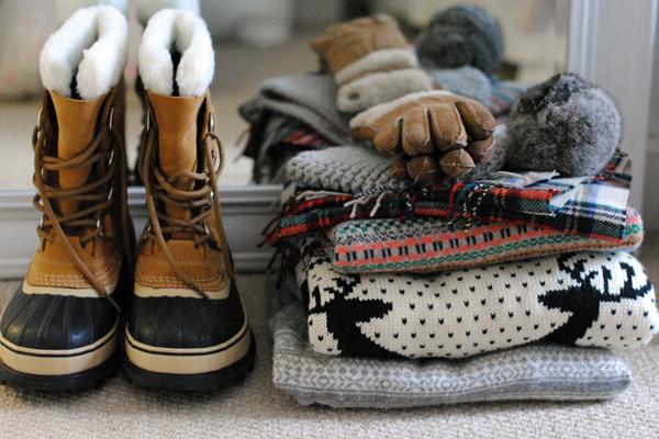 美国户外服饰集团Columbia上半财年实现销售9.14亿美元,创历史新高