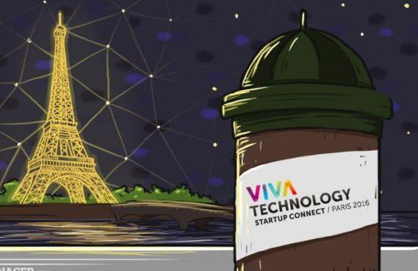 这个五个时尚科技项目受到奢侈品老大 LVMH 的青睐
