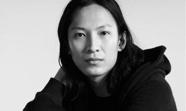 最爱和明星设计师合作的运动品牌:阿迪达斯要和 Alexander Wang签约了!