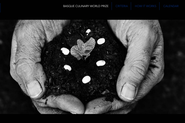 亚马逊新办公楼让员工和300种濒危植物在一起!看贝佐斯如何在办公环境上PK 苹果谷歌