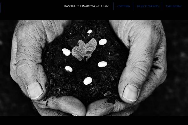 """20位名厨入围美食界的""""诺贝尔和平奖"""",亚洲无一人上榜"""