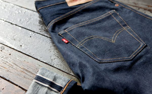 levis-501-selvedge-xl
