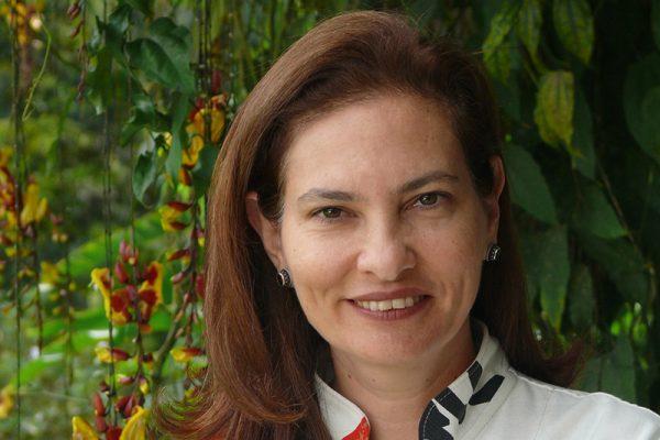 """助力本土的巧克力创业者!委内瑞拉女大厨荣获美食界""""诺贝尔和平奖"""""""