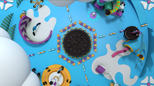 oreo-superbowl-hed-2015
