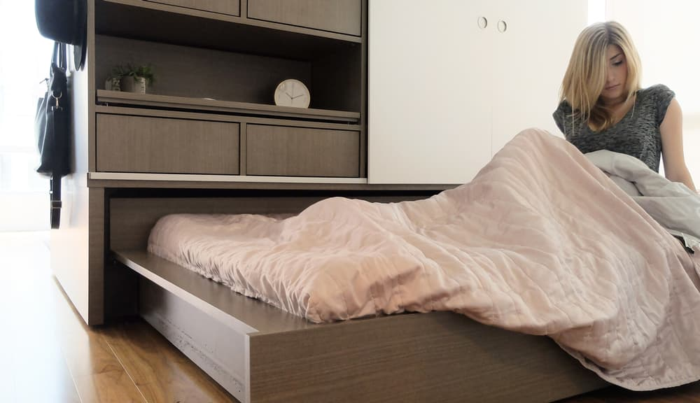 ori-systems-robotic-folding-furniture-4