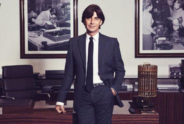 意大利奢侈品牌 Moschino 和 Dolce & Gabbana 最新人事变动