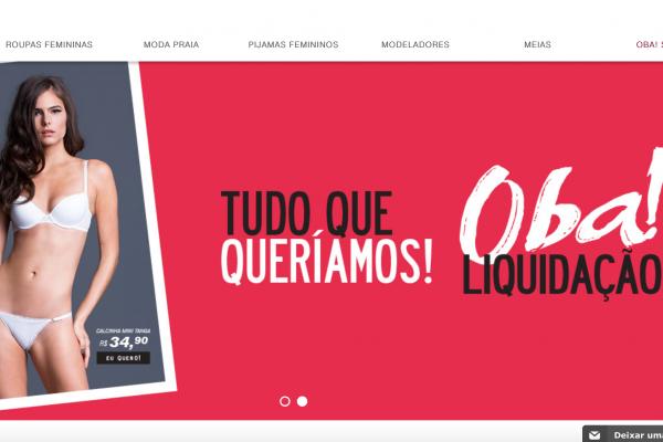 持续亏损表现不佳,凯雷集团出售旗下巴西内衣生产商 Scalina SA 股份