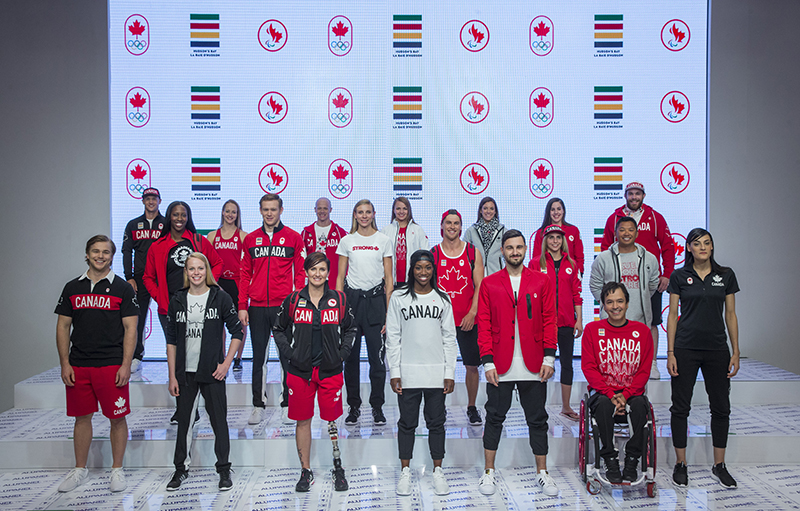 rio-2016-olympic-kits-featured