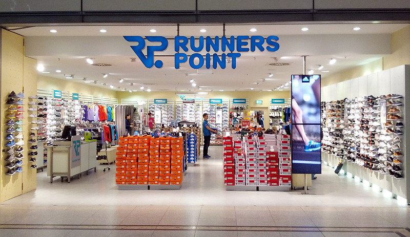runners_point