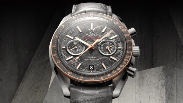 speedmaster_omega-basel-watch_meteorite_