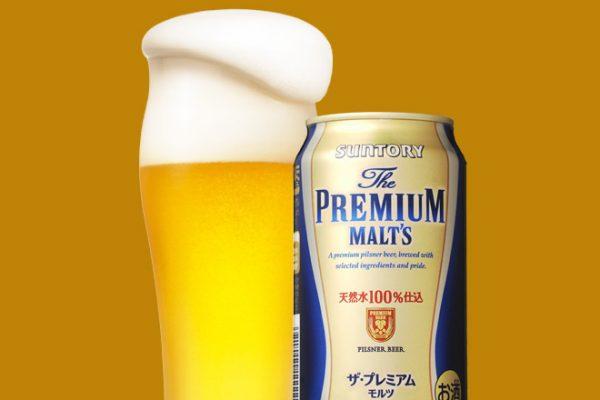 日本啤酒销量时隔两年再次增长,五大啤酒商却还要面对这三个隐患