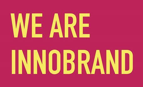 InnoBrand 2016华丽集品牌创新大赛第一批报名结束,57个品牌晋级预赛!(附品牌名单)
