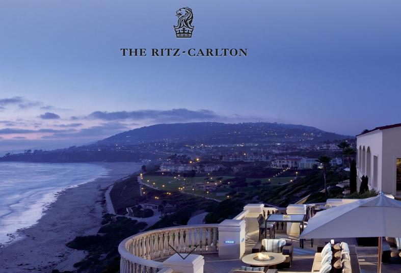 丽思卡尔顿总裁:在中国酒店数量三年内翻番,酒店无需一味追求米其林星