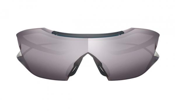 1200美元一副!Nike 推出运动员专用太阳镜,戴上甚至感觉不到存在