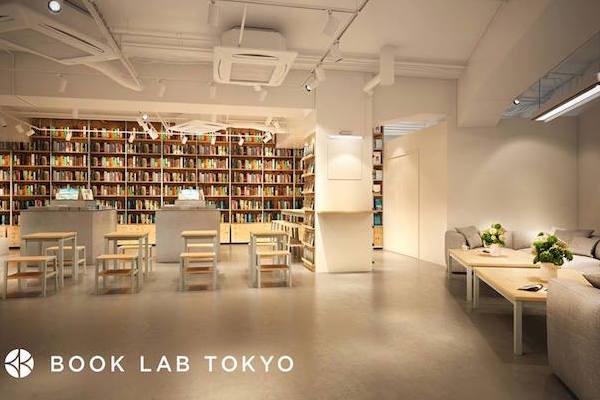 """25岁的日本创业者众筹 2700万日元,开了一家""""支持制造者""""的书店"""
