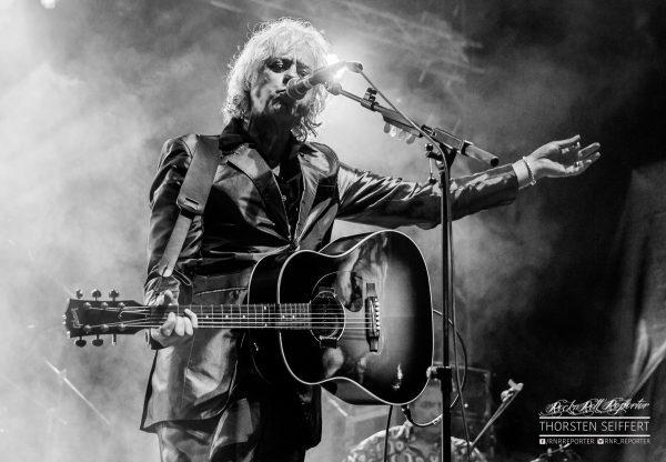摇滚巨星 Bob Geldof 名下私募基金投资尼日利亚饼干制造商 Beloxxi
