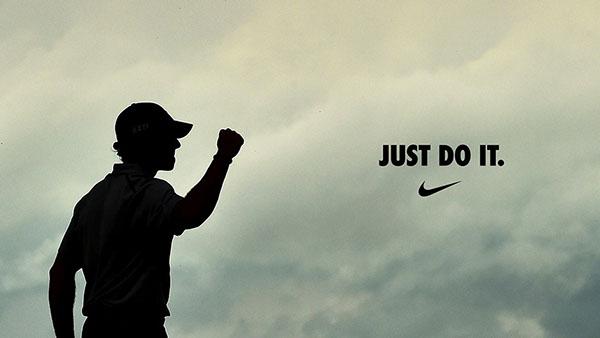 高尔夫逐渐失宠,Nike 将退出高尔夫器材市场