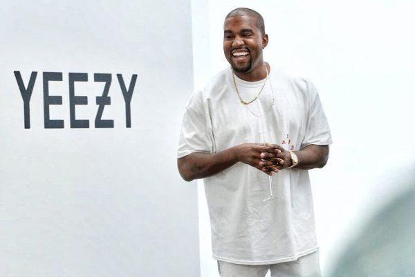 Kanye West 新一季服装系列本周末在全球 21个城市同步开启游击店(12处地址率先披露)