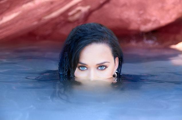 Katy-Perry-rise-press-photo-2016-billboard-1548