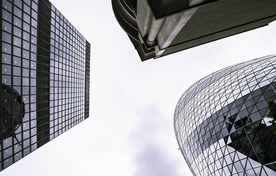 全球创业成本最高的19个城市:纽约、香港、伦敦高居前三