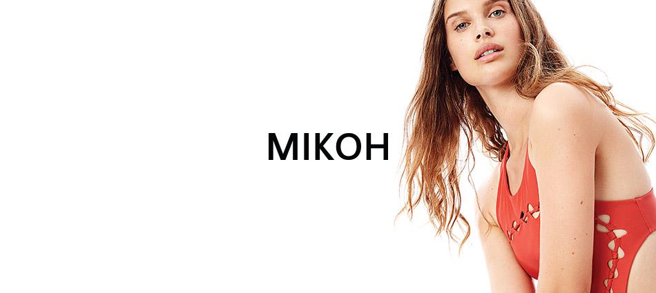 Mikoh-2