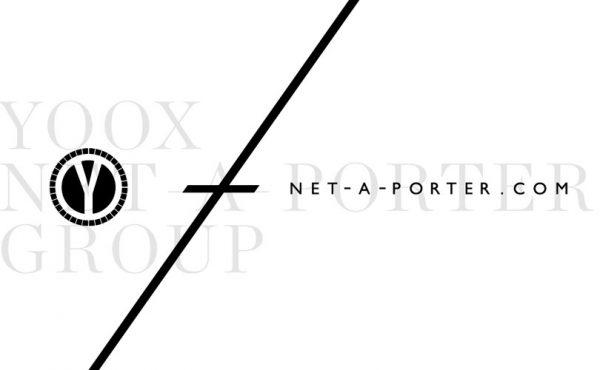 奢侈品电商 Yoox-Net-a-Porter 上半财年表现强势,销售增幅达两位数