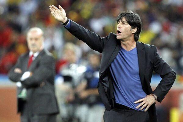 德国队主帅勒夫最爱的幸运蓝毛衣,德国男装品牌Strenesse被荷兰私募基金收购