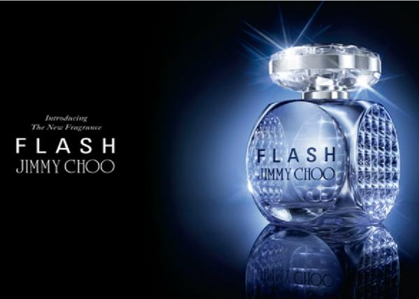 欧美市场表现强势,助推香水厂商 Interparfums 第二季度净利润增长34%