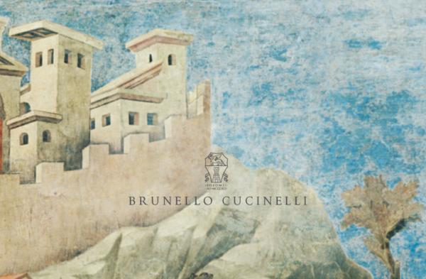 意大利奢侈品集团 Brunello Cucinelli 上半年实现稳步增长,大中华区增长15%