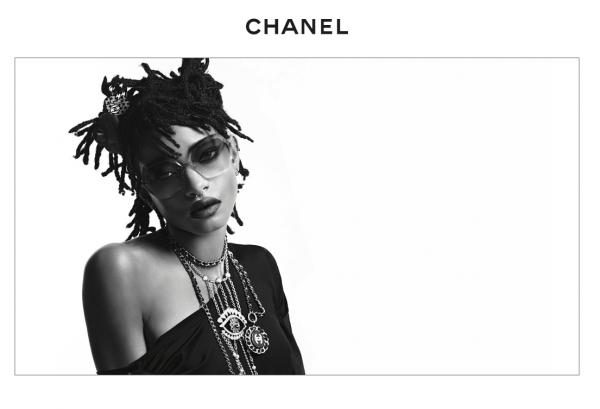 奢侈品消费疲软重创 Chanel 2015年业绩,销售大跌 17%