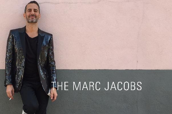 纽约时装周多位压轴大牌日程未定,Marc Jacobs更改走秀时间和地点
